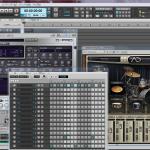 MIDI検定3級 合格のコツ12 音響学と電子楽器 アナログシンセの音作り