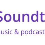 DTMをいつでもどこでも誰とでも ブラウザ上で動くDAWアプリSoundtrapで音楽制作!