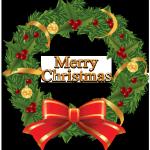 DTMで作曲や音楽制作に役立つコツ 冬といえばクリスマスソングというか冬に聴きたくなる曲とか・・・からアイデアを頂く!